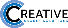 Creative Broker Solutions